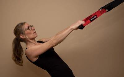 Kurs Sling-Training