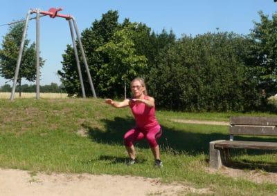 Spielplatz-Fitness_Beine1