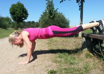 Spielplatz-Fitness_Hartgesottene2