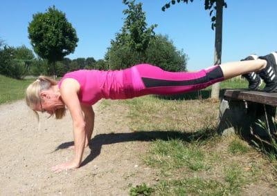 Spielplatz-Fitness_Hartgesottene3