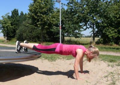 Spielplatz-Fitness_Hartgesottene4