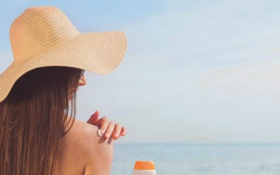 Vitamin D-Mangel im Sommer – Ist das möglich?