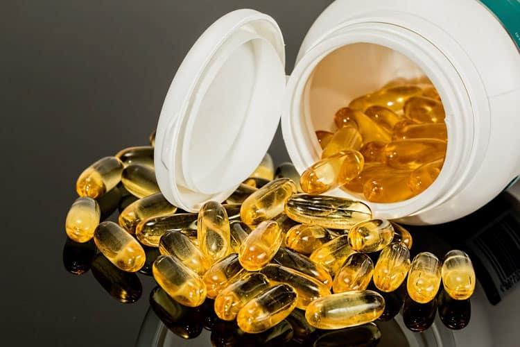 Wie wichtig sind Omega-3-Fettsäuren für unser Immunsystem?